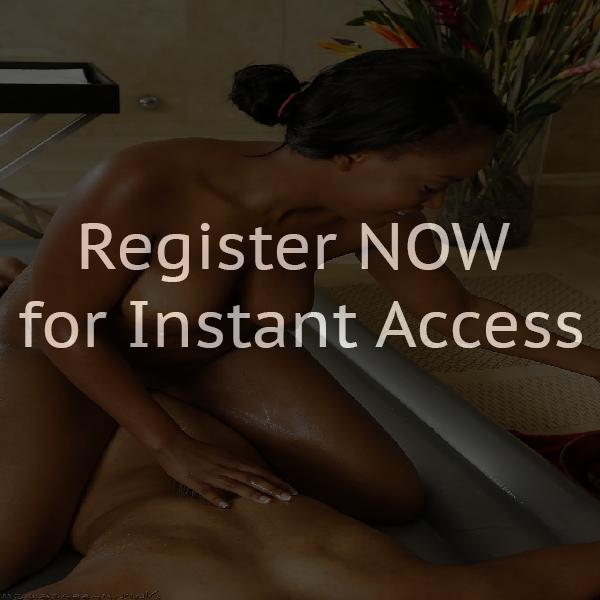 Free public chat rooms in Noblesville