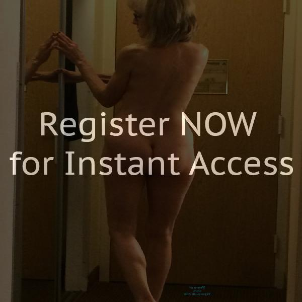 Free new Paterson dating sites