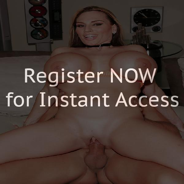 Free chat room online Federal Way